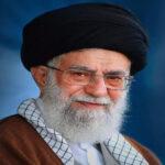 Ayatollah-Sayyid-Ali-Khamenei-Iran