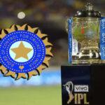 IPL-2020-BCCI
