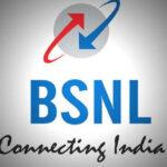 BSNL-BookMyFiber