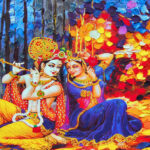 Bollywood-Songs-on-Lord-Krishna