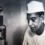 Maithili-Sharan-Gupt-Biography