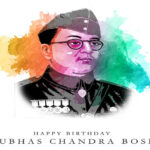Subhash-Chandra-Bose-Biography