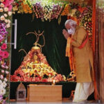 Ayodhaya-Ram-Mandir