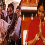Bandit-Queen-Phoolan-Devi