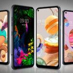 Smartphones-India-2020