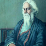 Rabindranath-Tagore-Biography