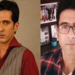 Actor-Samir-Sharma-Dies