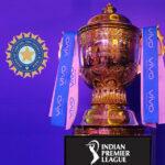 IPL-BCCI-vs-ViVO