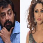 Anurag-Kashyap-Sexual-Harassment-Case.