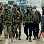 Jammu-Kashmir-News