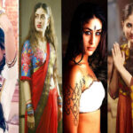Kareena-Kapoor-Biography