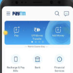 Google-Removed-Paytm