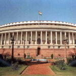 Rajya-Sabha-Session-Adjourned