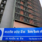 SBI-Withdraw-Money-Rules