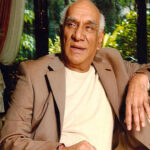 Yash-Chopra-Biography