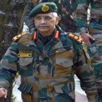 Nepal-India-News
