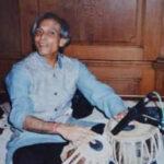 Lachhu-Maharaj-Biography