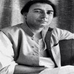 Sahir Ludhianvi-Biography