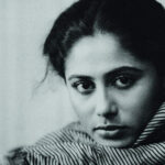 Smita-Patil-Biography