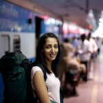 Railway-Meri-Saheli-Campaign