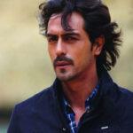 Arjun-Rampal-Biography
