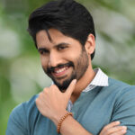 Naga-Chaitanya-Biography