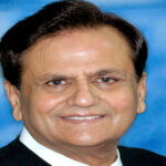Ahmed-Patel-Death