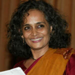 Arundhati-Roy-Biography
