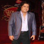 Sajid-Khan-Biography