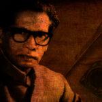 Harivansh-Rai-Bachchan-Biography