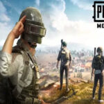 PUBG-Game-India-Registration