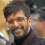 Javed-Jaffrey-Biography