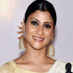 Konkona-Sen-Sharma-Biography