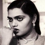 Silk-Smitha-Biography