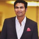 Mohammad-Kaif-Biography
