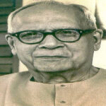 Ramesh-Chandra-Majumdar-Biography