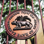 RBI-Transaction-New-Rules