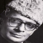 Upendra-Nath-Ashk-Biography