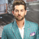 Neil-Nitin-Mukesh-Biography