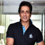 Sonu-Sood-Vs-BMC