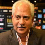 Ramesh-Sippy-Biography