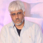 Vikram-Bhatt-Biography