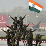 Indian-Army-Day