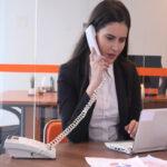 Landline-Phone-New-Rule