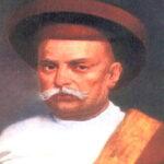 Govind-Ranade-Biography