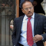 Ajit-Doval-Biography