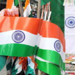Plastic-Flag-Ban-India