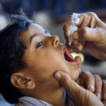 Polio-Vaccination-Date