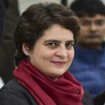 Priyanka-Gandhi-Biography