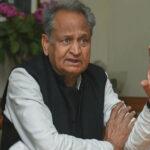 Rajasthan-News-Hindi